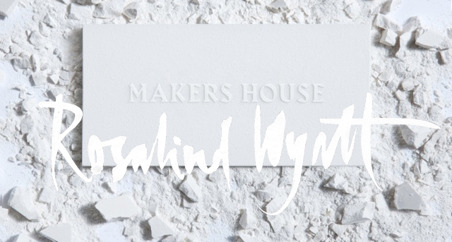makers_house